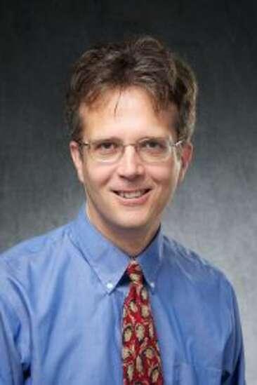 Remdesivir treatment plan kept COVID-19 patients hospitalized longer, University of Iowa research shows