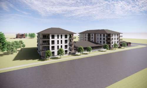 $22.2 million housing complex in the works near Brucemore