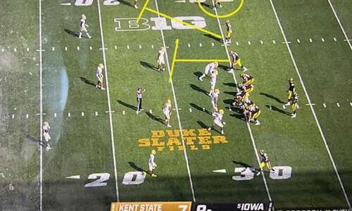 Film Review: Breaking down the 95-yard drive and why it…
