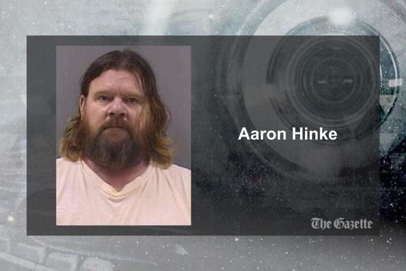 Jackson County man sentenced to 3 years for placing an bomb on another man's property