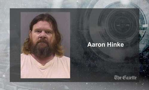 Jackson County man sentenced for placing bomb on another's property