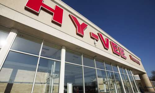 Hy-Vee launches agency to offer Medicare coverage plans