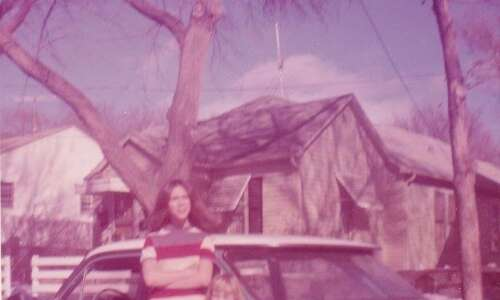 Family of Maureen Brubaker Farley waited 50 years for answers