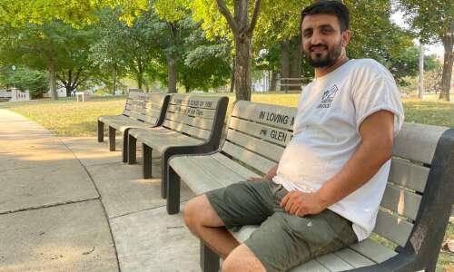 Afghan interpreter in Iowa no longer faces deportation