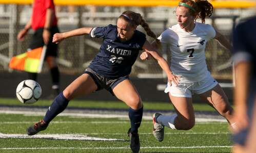 Girls' state soccer 2021: A closer look at the tournament