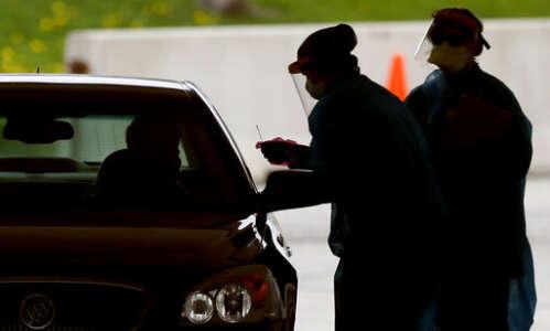 Powerful Iowa companies got state testing help, records show