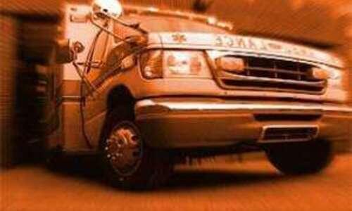 UAW member struck, killed today walking to Deere picket line