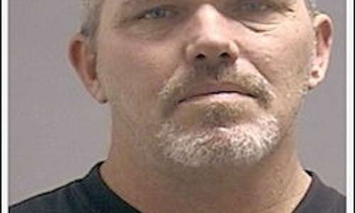 Man convicted in 1990 seeks removal from sex offender registry