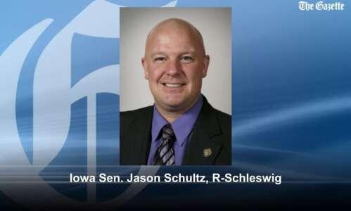 Iowa gun deaths rising as new law removes handgun permits