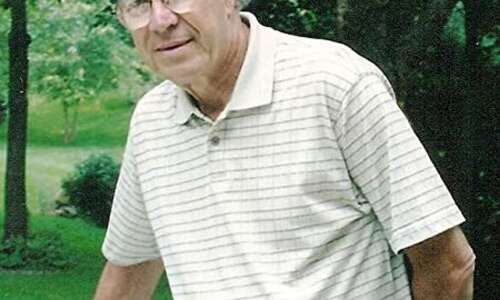 Retired Gazette reporter publishes his fourth book, 'Ma Bremer's Boys'
