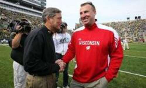 Iowa's most-tantalizing 2021 football games: No. 6 Minnesota