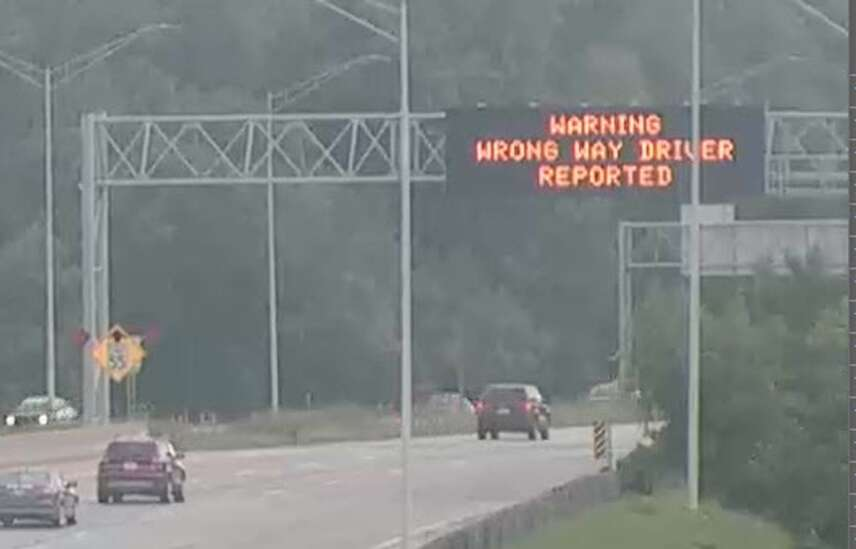 Iowa DOT revamping interchanges to deter wrong-way drivers