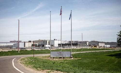 JBS restarting meat processing plants