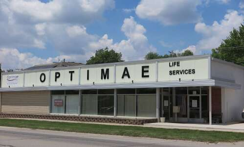 Optimae offers opportunities for independent living