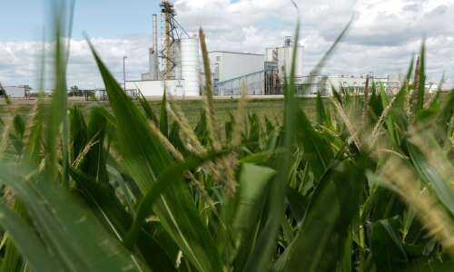 Justices side with oil refineries over ethanol waivers