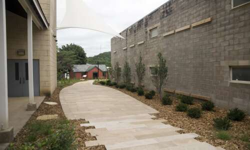 Vesterheim to celebrate new Heritage Park design with dedication ceremony