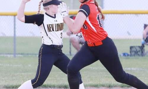 Softball roundup: Highland gets victory, WMU falters