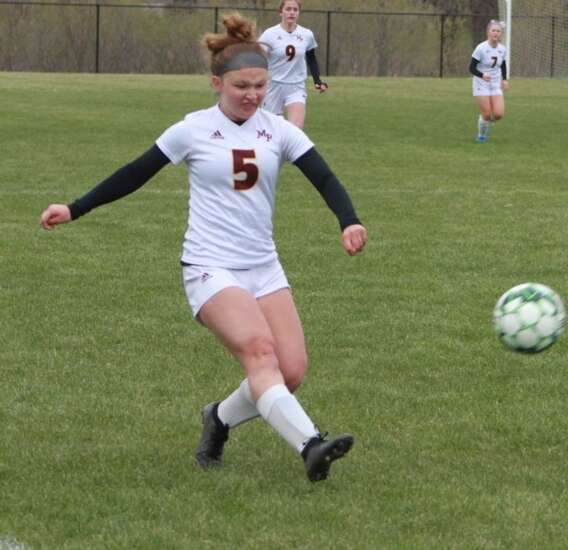 Overtime Ostby keeps Panthers unbeaten