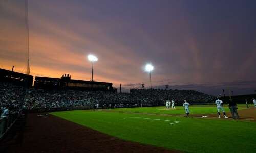 Field of Dreams Game 2022: Cubs and Reds