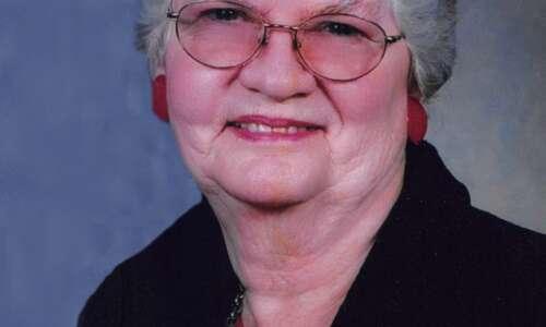 Remembering an everyday hero of Fairfield: Darlene Vorhies