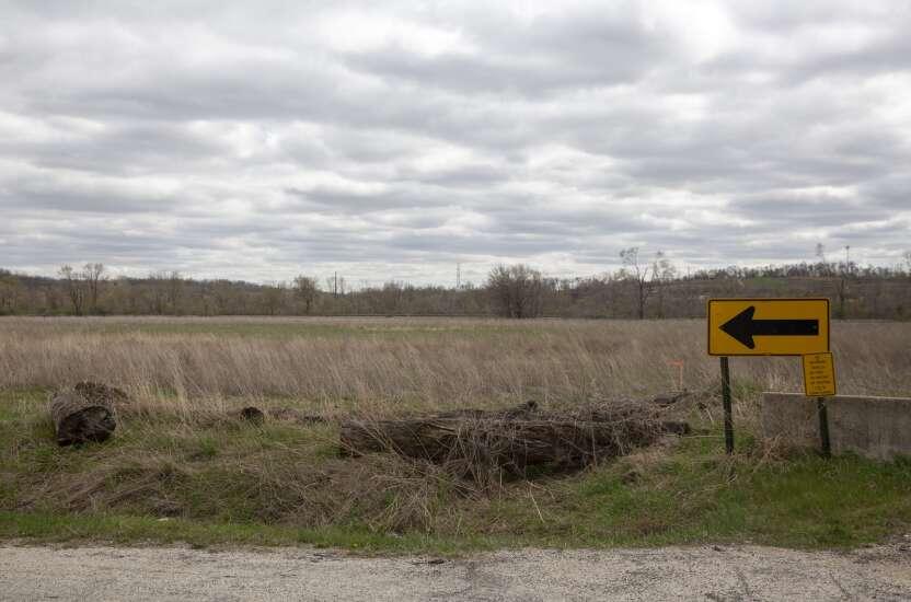 Iowa appeals court panel to hear arguments in case against Cedar Rapids City Council over Cargill rail yard