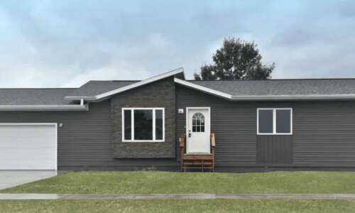 Homes for Iowa: Affordable Living