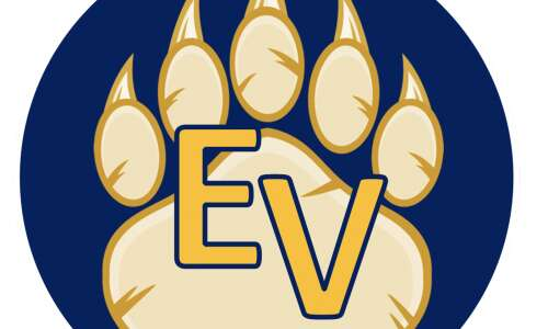 English Valleys wins playoff game for first time since 2000