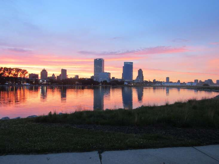 A Day Away: Must-sees in Milwaukee worthy of a day trip