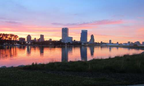 Make the day trip for must-sees in Milwaukee