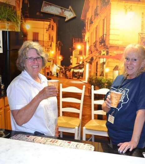 SunnyBrook Living Care Center in Fairfield prioritizes individual care