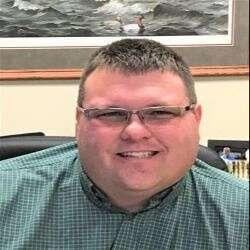 Marion announces city manager finalists