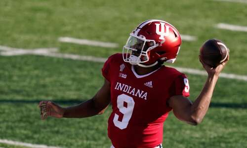 5 Indiana players to watch vs. Iowa on Saturday