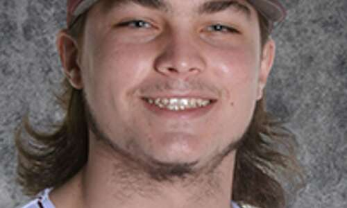 Pitching heroics lead Salisbury past St. Thomas in Game 1