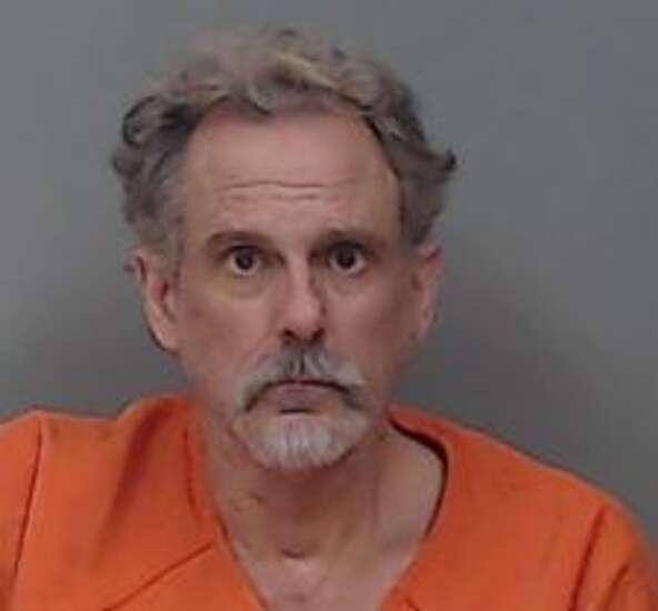 Iowan sentenced to federal prison for threatening to kill congressman